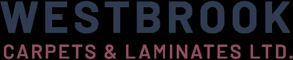 Westbrook Carpets & Laminates